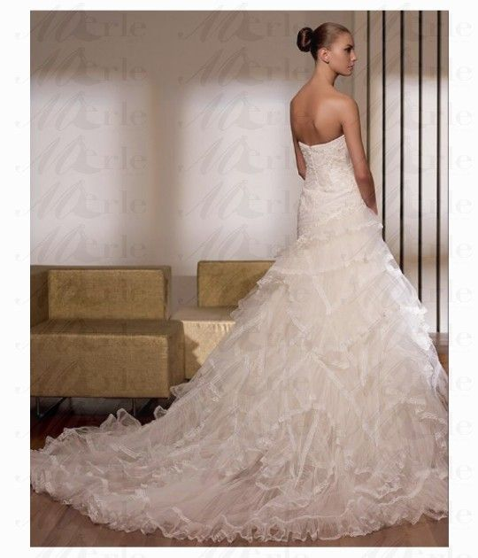 1000+ Images About Empire Line Wedding Dresses On