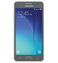 Samsung-GALAXY-GRAND-Prime Phone | T-Mobile