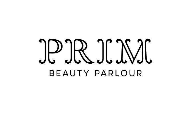 Pin By Prim Parlour On Beauty Pinterest