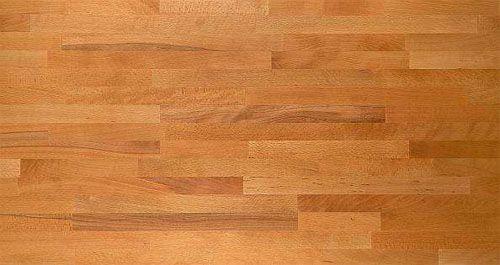 Natural Beech Flooring