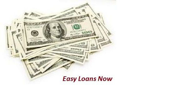 https://www.smartpaydayonline.com/easy-loans-easy-payday-loans-online.html  Click Here For Easy Loans  Loans for multitudes with low recognition heaps for instance; lasting residential proof, pays solecisms, easy loan current or preserving bank account in simply hours!  Quick And Easy Loans,Easy Personal Loans,Easy Cash Loans