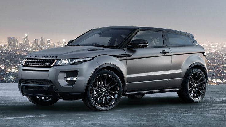 2016 Land Rover Evoque Redesign, Engine and Price - http://www.carstim.com/2016-land-rover-evoque-redesign-engine-and-price/