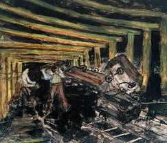 pitmen painters - Google Search