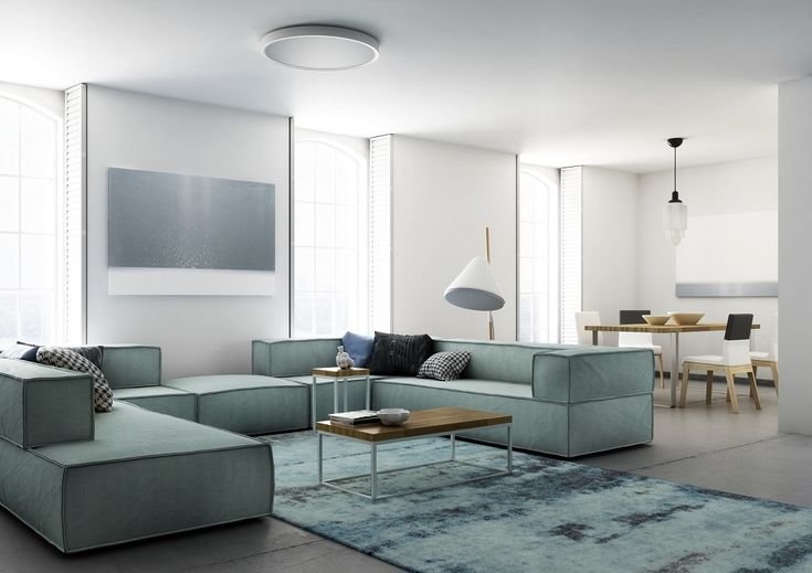 Kolekcja mebli wypoczynkowych i stolików Noi #TwojeMeble #TwójSalon #meble #kolekcja #NOI #Absynth #meble #furniture #home