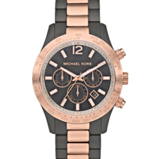 39 best images about watches michael kors outlet gray rose gold michael kors men s watch