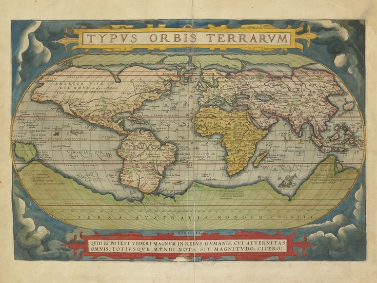 55 best world map wallpaper images on pinterest world map how maps shaped shakespeare an exhibition in boston delves into historical maps to show how the bard saw the wider world gumiabroncs Choice Image