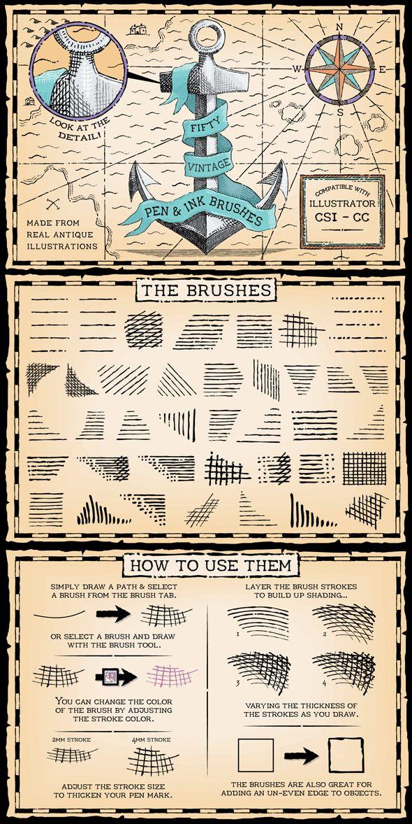 adobe illustrator tutorials free download pdf