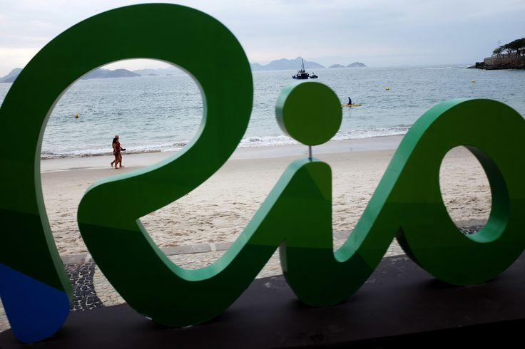Sponsorship And Advertising Trends In The 2016 Rio Olympic Games: Three Things To Watch For