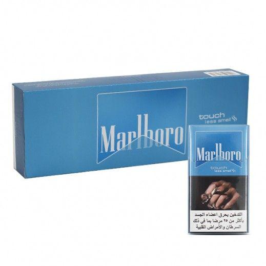 marlboro touch vs gold ,marlboro touch rolling tobacco -shopping website :http://www.cigarettescigs.com