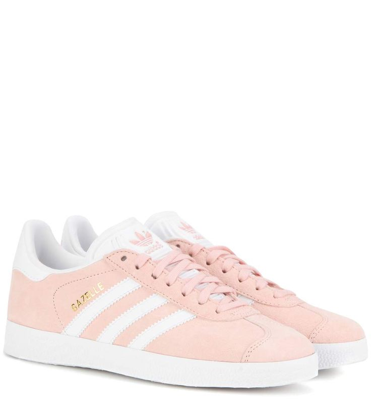 25 best ideas about light pink sneakers on