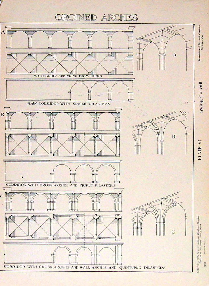 Architectural Drawings Of Bridges 185 best bridge images on pinterest | bridge, bridges and architecture