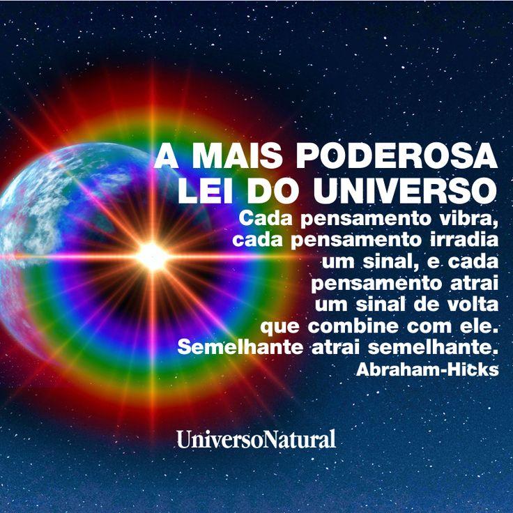 Resultado de imagem para as 7 leis do universo