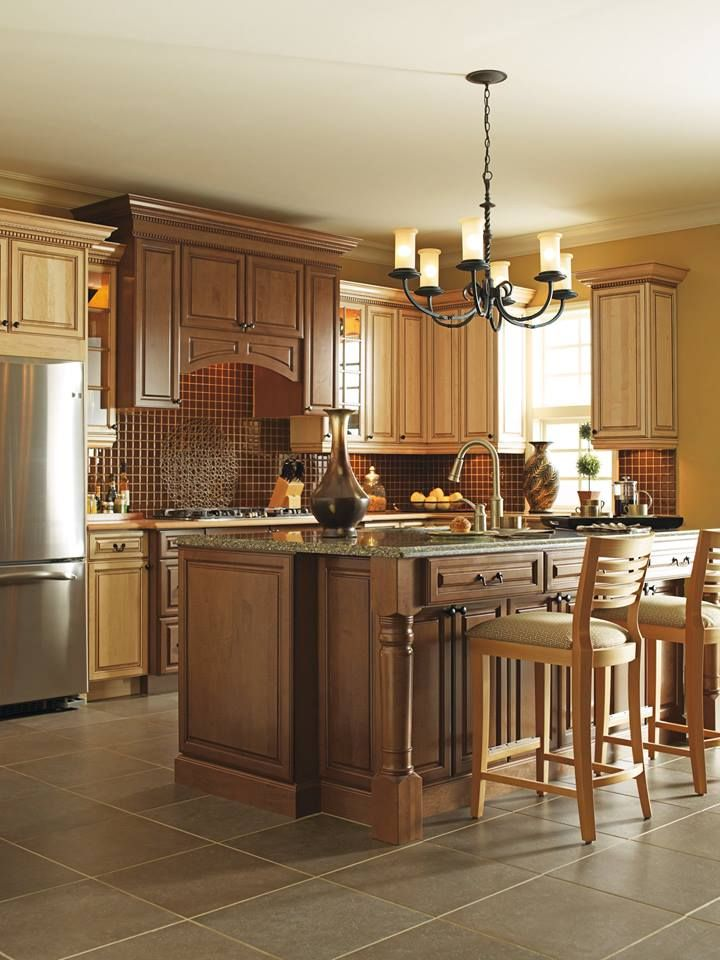 how to clean eurostyle kitchen cupboards