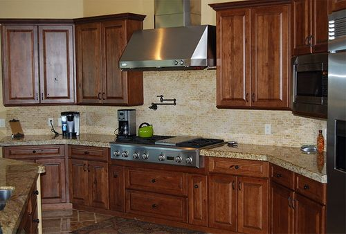 17 best ideas about menards kitchen cabinets on pinterest kitchen pulls kitchen storage and - Kitchen cabinets menards ...