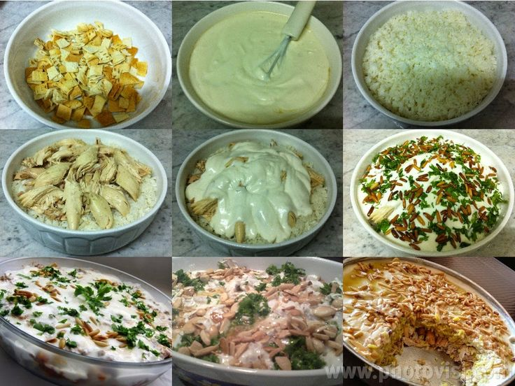 733 best feast in the middle east images on pinterest arabic food egyptian recipesarabic recipesarabic foodlebanon forumfinder Choice Image