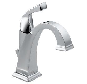 99 Best Faucets Images On Pinterest Bathroom Bathroom