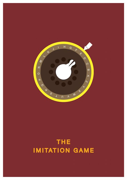 Minimalist Classroom Game ~ Best ideas about game on pinterest the