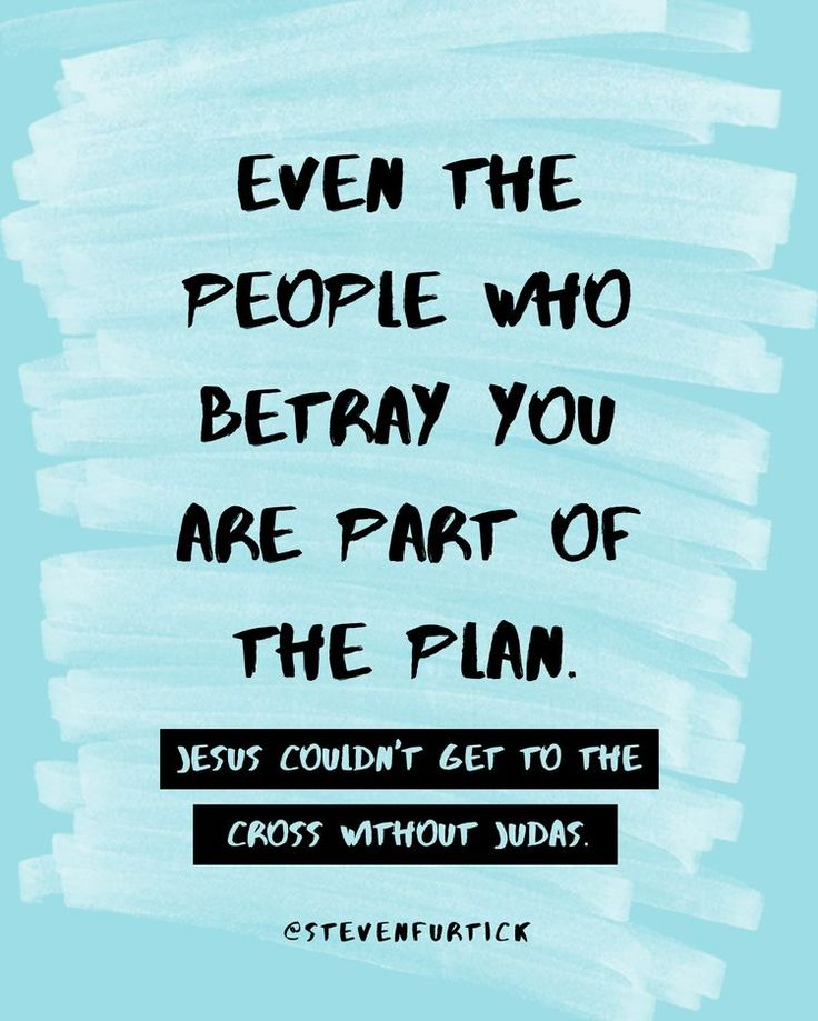 Family Betrayal Quotes And Sayings: Best 20+ Family Betrayal Quotes Ideas On Pinterest