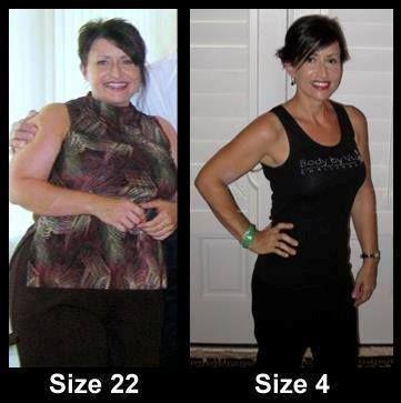 Bodybuilder zycor weight loss saucepan low