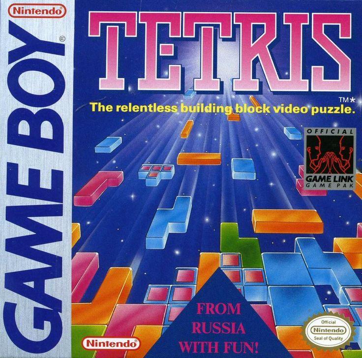 Mi 1er (y creo que el de el 99% de los usuarios de la portatil de Nintendo) juego de Game Boy. Cuando por fin conseguías la ansiada consola el que añadieran al regalo un juego extra era algo complicado así que pasabas meses exprimiendo el Tetris hasta que un cumpleaños o una navidad te traía otro juego con el que pasar las horas. En mi familia era una religión. Todavía permanece el record de líneas en 214, conseguido por mi hermana. Y no será porque hasta hoy sigo intentando superarlo...