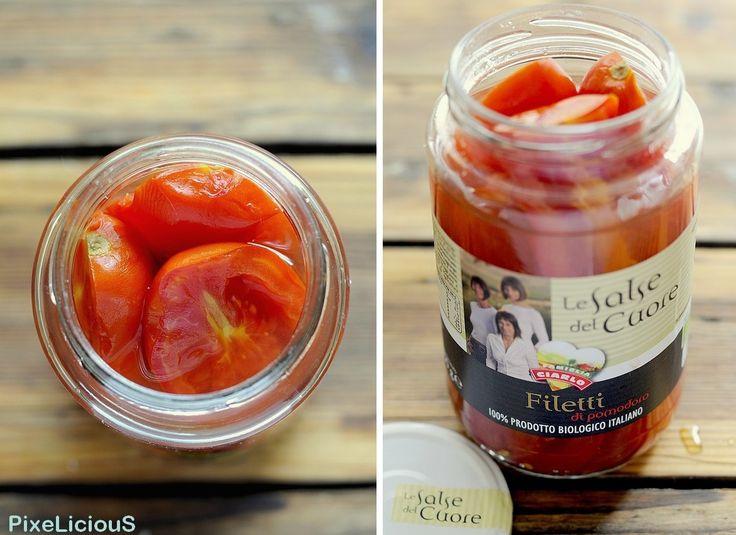 filetti pomodoro belfiore