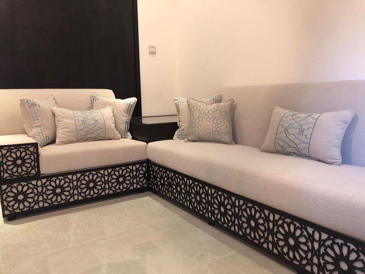 Pin By Jalsatyalmotaraza On مجالس مغربية ديكورات كنب مودرن كلاسيك Room Decor Furniture Home Decor