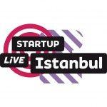 Startup Live İstanbul-2'nin kazananları belli oldu  Startup Live İstanbul-2'nin kazananları belli oldu  Girişimcilerin fikirleriyle katılıp yatırımcılar ve alanında uzman kişilerle buluşma imkanı bulduğu uluslararası organizasyon Startup Live, Okalip Toplantı Keyfi evsahipliğinde 2. defa İstanbul'da gerçekleşti.