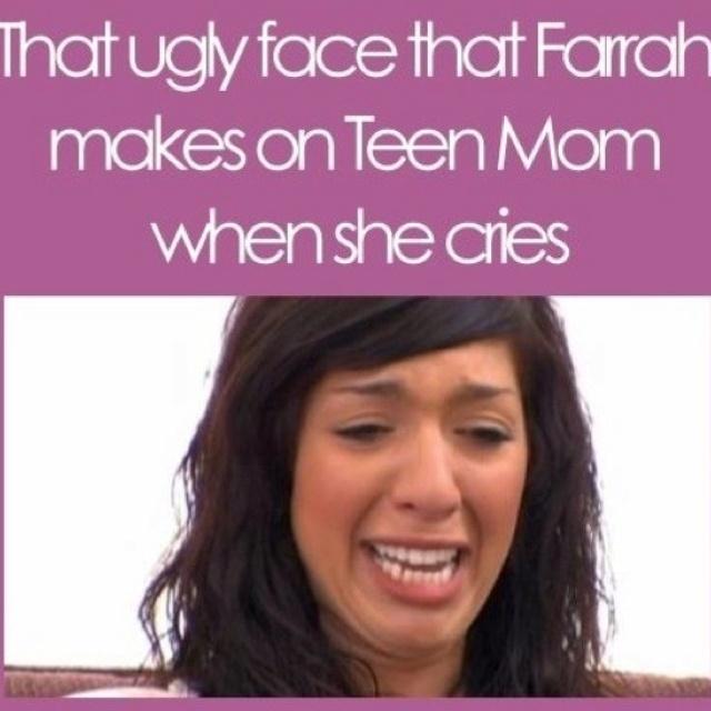 176 best Teen Mom images on Pinterest | Teen mom og, Maci ...
