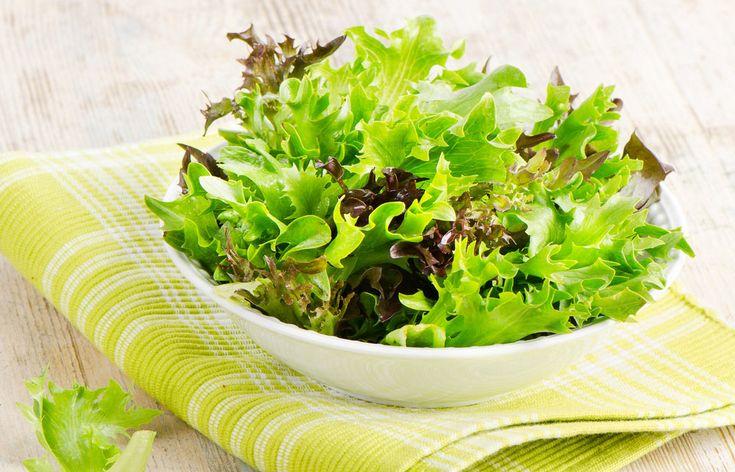 Yeşilliklerin Daha Uzun Süre Taze Kalması İçin Kolay Çözüm #pratikbilgiler #püfnoktaları #hayatkolay