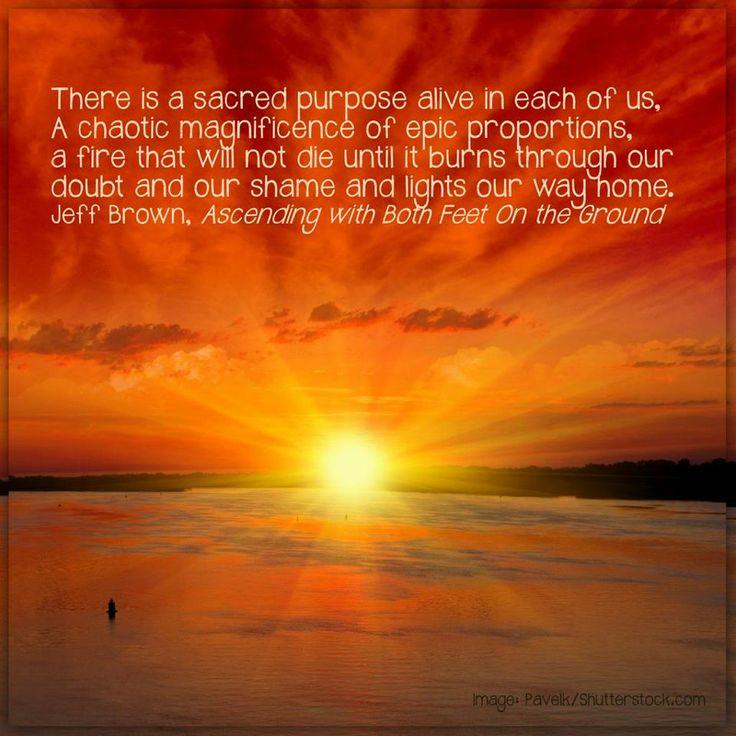 happiness intimacy love path psychospiritual relationship sacred