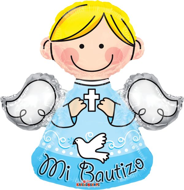 BAUTIZO on Pinterest | 22 Pins