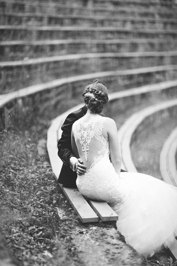 Harry_Potter_Freigeist_Northeim_Mottohochzeit_Pretty_Weddings_Hochzeitsplaner_Surup_Kruehne_Hochzeitsfotograf_Goettingen_Northeim_