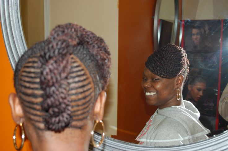 Hair Stylist #Jobs Woodbridge VA, Natural Hair Styles, Hair Salon Jobs Woodbridge VA, Hair #Braiding Jobs Woodbridge VA, Shampoo Assistance Woodbridge VA Esthetician jobs Woodbridge, VA Hair Braiding positions available