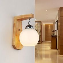 40 best Luminaires images on Pinterest