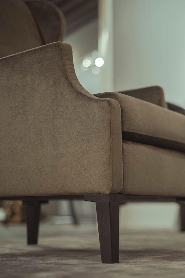 Cuadro | Quattro fauteuil