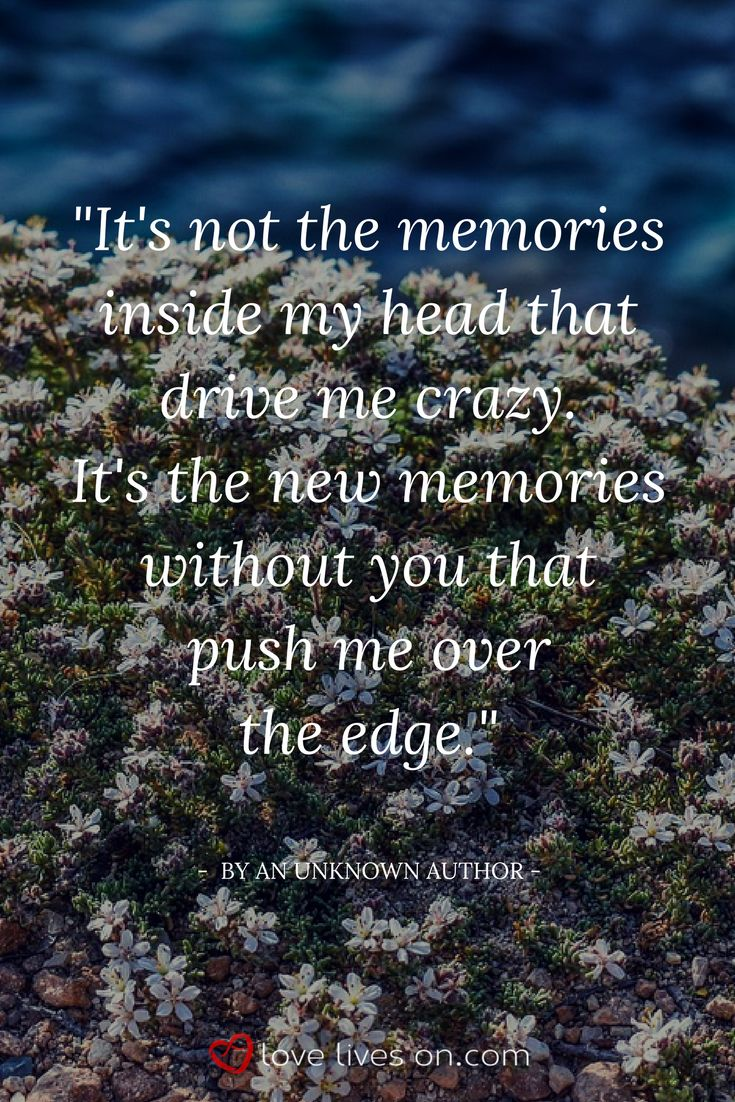 Memories Of A Loved One Quotes 78 Best Grief Quotes Images On Pinterest  Stages Of Grief