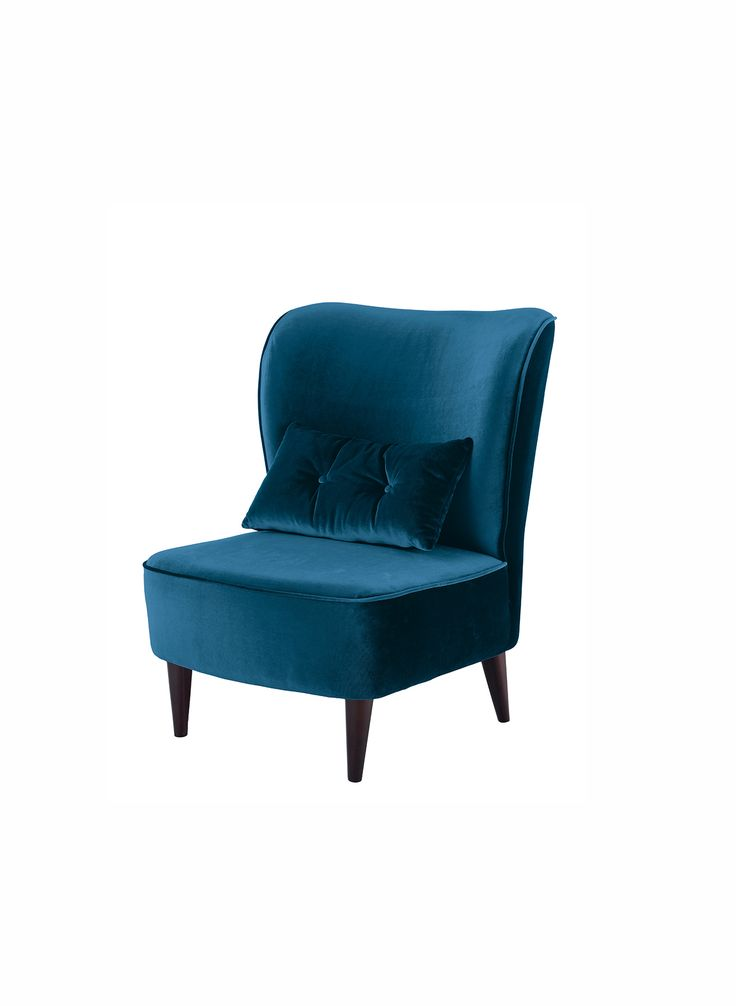 78 best Sessel images on Pinterest | Armchair, Armchairs and Chairs