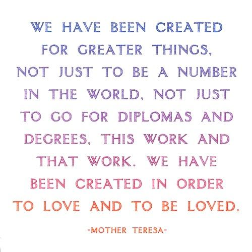 Best 25+ Life Of Mother Teresa Ideas On Pinterest | Information About Mother  Teresa, Mother Teresa And Mother Teresa Quotes