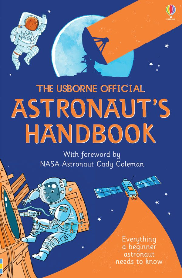 17 Best Images About Indiana 39 S Usborne Book Lady On Pinterest Astronauts Pictures To Draw