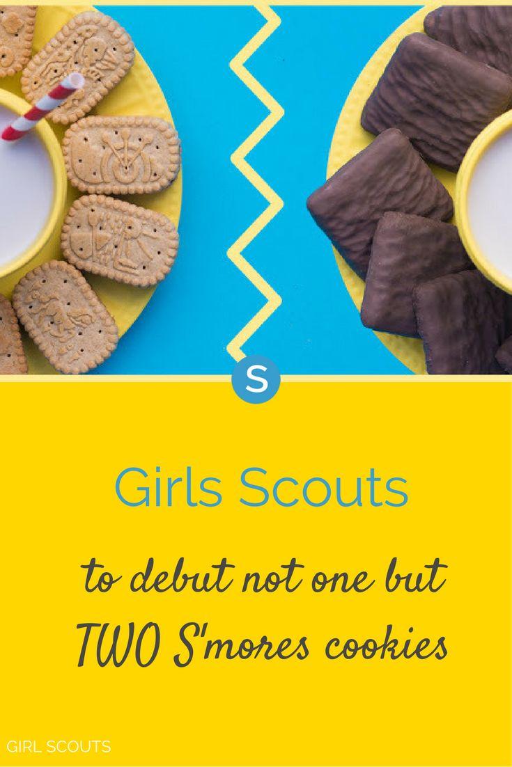 55 best Smart Ideas images on Pinterest | Parenting, Parents and Nursing