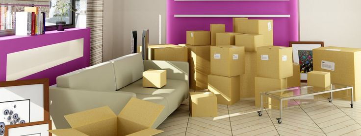 VRL Packers and Movers Gurgaon is a fully licensed and insured moving company based in Gurgaon providing affordable packers and movers services.