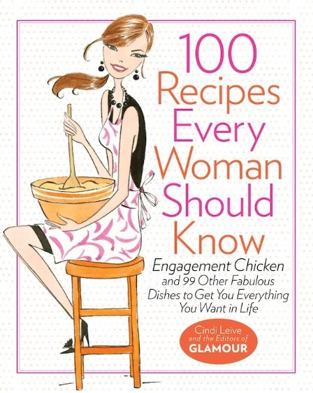 "Another pinner said ""Seriously, best recipes ever!"""
