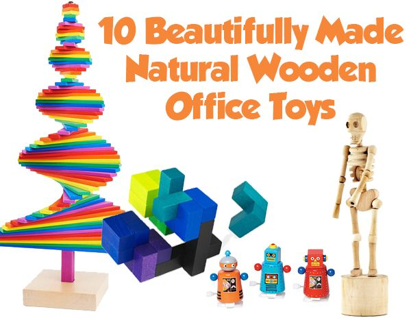 Boss Stress Relief Toys : Best stress relief images on pinterest productivity