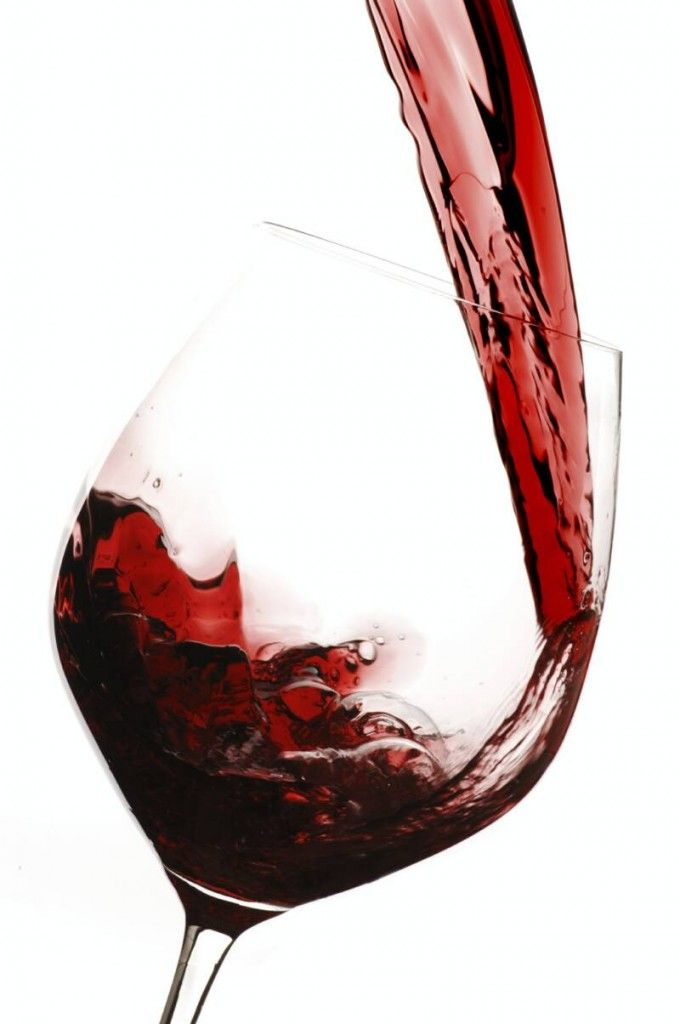 Can You Lose Weight If You Drink Wine