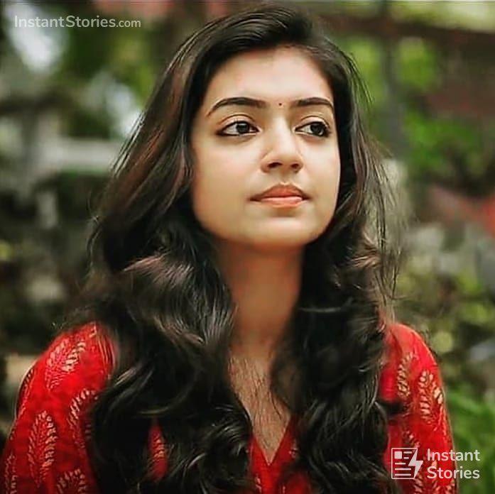 Nazriya Nazim Latest Hot Hd Photos Wallpapers 1080p 4k Beautiful Girl Hd Wallpaper Most Beautiful Bollywood Actress Hd Wallpapers For Mobile