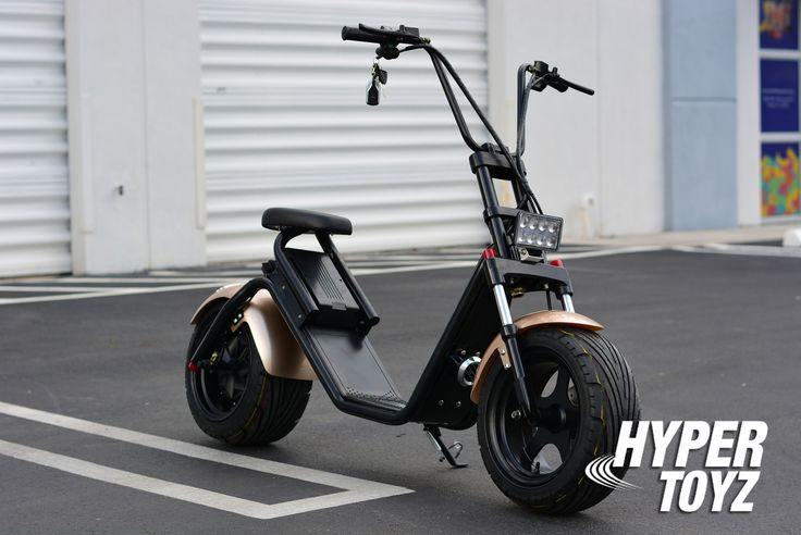 To get a best electric motorcycle you should enter the world of online store. #electricmotorcyclesaleonline #electricmotorcycleonline #electricmotorcycle #motorcyclesaleonline #motorcycleonline #motorcycle @htoyz