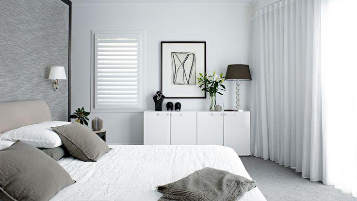 white-bedroom-apr12