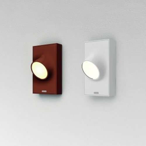 25 best modern outdoor lighting images on pinterest exterior ciclope outdoor led wall light aloadofball Gallery