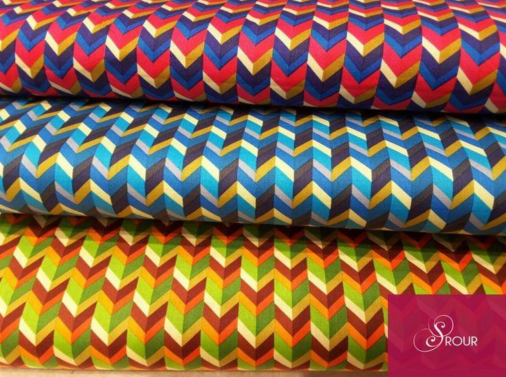 New Collection: 3D Prints in store now!  #quilt #dubaifabrics #srourtextiles #mydubai  #quilting  #fabric #srour #textiles #sewist #patchwork #dubaiexpo2020 #bedding #3D #printed #quilter #patchworkquilt #cotton #cadarpatchwork #sew #cushion #interior #design #decor #fabricfun #bunting #cottonprinted #print #dubaiquilting #dubaiquilter #colorful