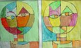5. Kunstunterricht: 5.2 Sekundarstufe I